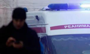 Крупное ДТП под Гудермесом: погибли семь человек