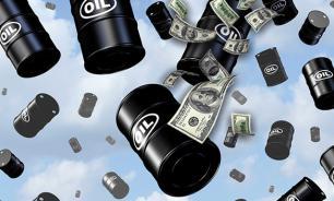 Россия заработала 700 миллиардов рублей только на разговорах