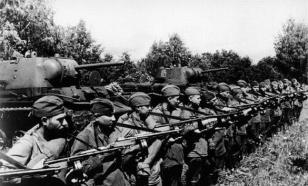 Украинский историк объяснил России, как США выиграли две мировые войны
