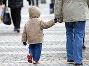 Посол Финляндии: семьи разбивают ради детей