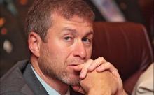 Англия не удостоила визы одного из своих богатейших резидентов Романа Абрамовича?