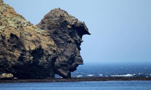 Госдума решила умерить аппетиты Японии на Курильские острова