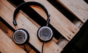 Ученые из США: музыка позволяет успокоить пациентов перед операциями