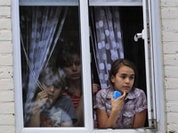 Жертвы сквоттеров: и дом не ваш, и вы не живы
