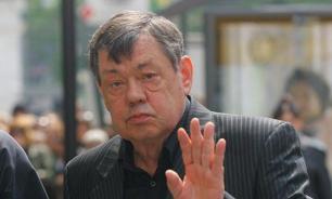 Именем Николая Караченцова назовут улицу в Новой Москве