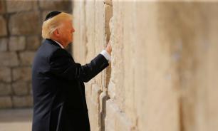 Президент Ирана заподозрил Трампа в заговоре против исламских государств