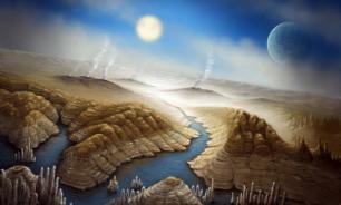 Жизнь на экзопланетах могли погубить супервспышки