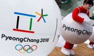 Руководство NADA призвало выкинуть Россию с зимней Олимпиады-2018
