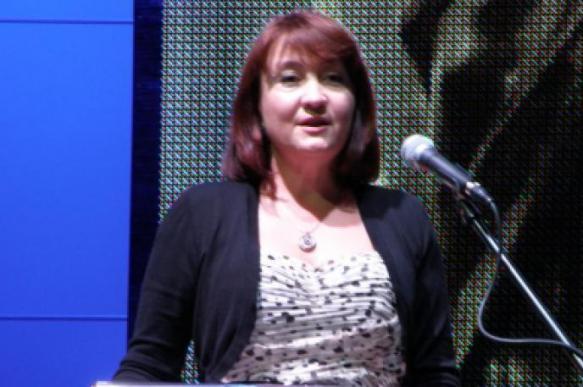 Кампания против судьи Хахалевой создала опасный прецедент - эксперты