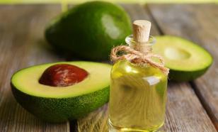 Лучшие масла для здоровой диеты