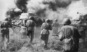 Курск и Прохоровка: кладбище последних иллюзий Гитлера
