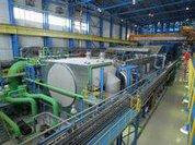 Челябинская электростанция - свершившийся прорыв в будущее