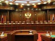 Конституционный суд разъяснил процедуру переноса выборов в ГД РФ