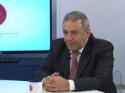 Армения отодвигает от России угрозу НАТО