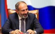 Что мешает Армении стать проамериканской