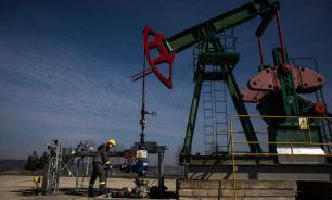 США хотят потеснить Россию на европейском рынке нефти