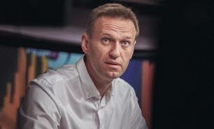 """Петербургскую """"фейк-фабрику"""" Навального курировала журналист """"Проекта"""""""