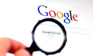 Google научился прятать фотографии бывших девушек
