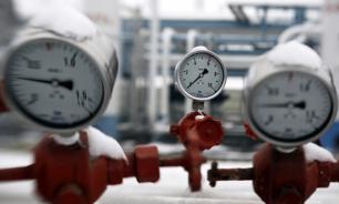 Через два года газотранспортной системе Украины придет конец — Рустам ТАНКАЕВ