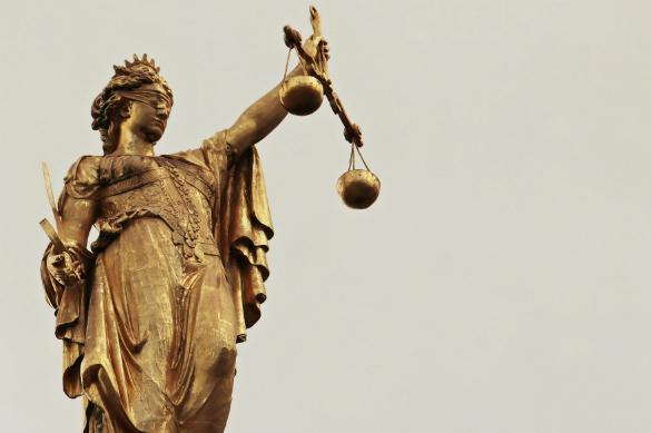 «Транснефть» обжаловала решение апелляционной инстанции поспору со сберегательным банком одеривативах