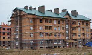 Власти Москвы будут банкротить еще трех застройщиков