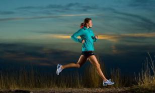 Правильная пробежка: основные правила и ошибки