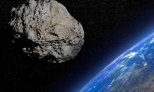 """Ученые назвали """"практически безопасным"""" взрыв астероида ядерной бомбой"""