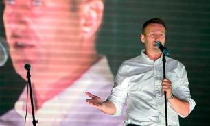 Конец игры Навального с государством в кошки-мышки близок, ждать недолго - мнение