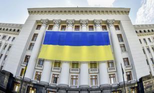 """Киев: встреча """"нормандской четверки"""" пока не планируется"""