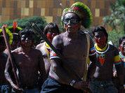 Папуа: ритуальные убийства вместо выборов