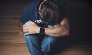 Не запускайте хандру до депрессии