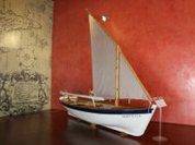 Кипр: Морской музей из Святого леса