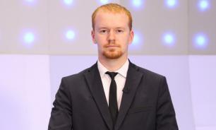 Депутату ГД от КПРФ понравилась идея создания музея достижений ГУЛАГа