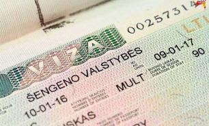 Почти двойной «Шенген»