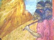 Ересь богомилов: средневековое фэнтези