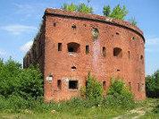 1812 год: образцовая оборона Бобруйска