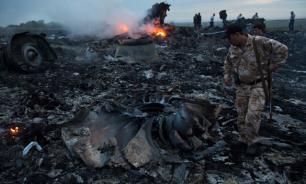 Три года после уничтожения Boeing над Донбассом: что случилось за это время?