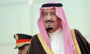 Саудовская Аравия созвала саммит арабских стран для обсуждения конфликта с Ираном