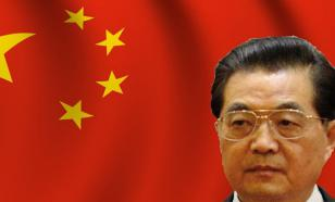 Во главе  КПК встал Ху Цзиньтао, но слово Цзян Цзэминя   по-прежнему весомо