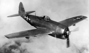 Летчики Первой Мировой войны и их подвиги
