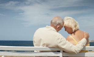 Как быть активным на пенсии