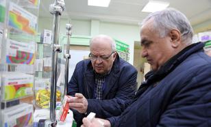 "Власти Дагестана не дали ""Анжи"" 650 млн рублей"