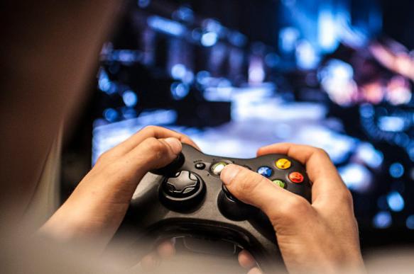 ВОЗ включила в список недугов видеоигры и ненавязчивое сексуальное поведение