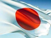 Япония перессорилась со всеми соседями