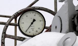 Переговоры по газовым поставкам на Украину начались в Вене без участия представителей Киева