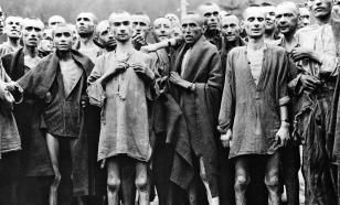 """Евреев на Мадагаскар"", или Начало Холокоста"