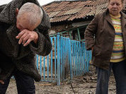Владимир Карасев: ДНР и ЛНР де-факто признаны
