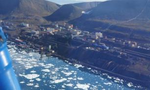 В Норвегии скептически отнеслись к желанию Украины осваивать Арктику