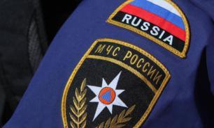 Тело третьего погибшего достали из-под завалов в Новосибирске