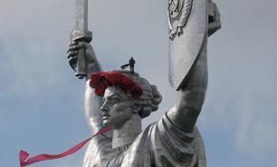 На Украине ищут мессию и проклинают Яценюка